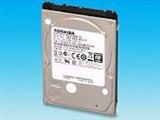 ハードディスク・HDD(2.5インチ