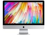 Mac デスクトップ